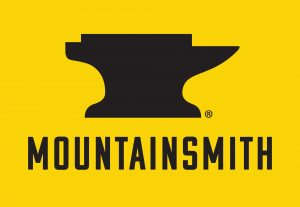 Mountainsmith Announces New Website and Branding