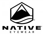 Native Eyewear Announces First Installment of New Styles in 2018 Sunglasses Collection