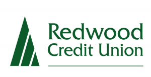 Kitsbow to Donate 50 Percent of November 3 Sales to Redwood Credit Community Fund