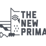 The New Primal Expands Distribution to U.S Air Force and U.S. Army Exchanges Nationwide