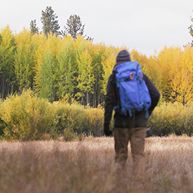 Outdoor Project Partners with Travel Oregon on Video Series Highlighting Outdoor Recreation