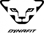 DYNAFIT Blacklight Ski Series