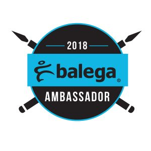 Balega Opens Application for 2018 Impi Ambassador Team