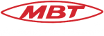 MBT Shoes signs SIMBOL Communications as PR Agency of Record