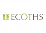 Ecōths' Commitment to Sustainability Balances Business and Goodness