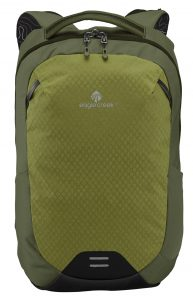 Eagle Creek Introduces All-New Wayfinder Backpack Collection