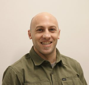 Yakima Promotes Joel Grabenstein to Senior Director of Marketing