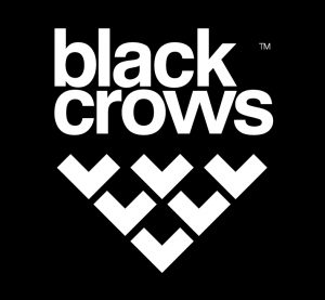 Black Crows Teams Up with White Cloud Communication for Public Relations