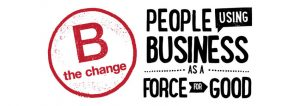 All Good Recertifies as a B Corp with Double Digit Growth in Score