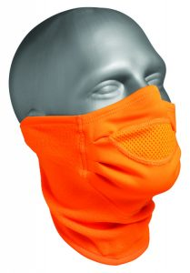 Hot Chillys Expands Popular Chil-Block Mask Line, Adds New Styles and New Prints
