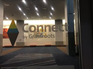 Grassroots Outdoor Alliance relocates Connect show to Denver for fall shows beginning in 2018