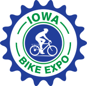 Orange Mud Attending the 2018 Iowa Bike Expo