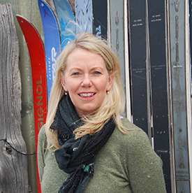 Terra Public Relations Hires PR Veteran Lori Crabtree