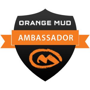 Orange Mud Celebrates The Growth of Its Ambassador Program