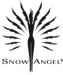 Snow Angel Blends Fashion and Function, Introduces New for Fall 2018 Women's Base Layer Collection