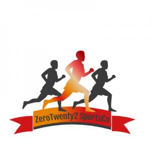 Orange Mud welcomes ZeroTwenty2 SportsCo to the International Distribution Team