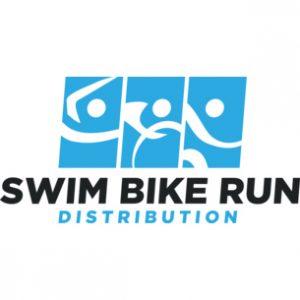 Orange Mud Expands Distribution in  Canada with Swim Bike Run Distribution