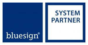 Nester Hosiery becomes first U.S. sock manufacturer to join the bluesign® system