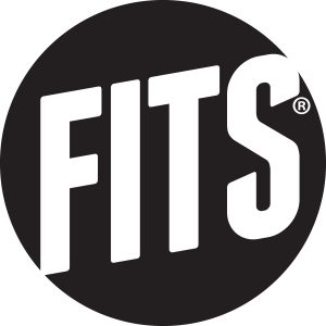 FITS® Debuts New Compression Sock Series