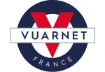Sport and Style Meet at the Summit with Vuarnet Ice