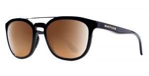Native Eyewear Releases Three New Styles in 2018 Sunglass Collection