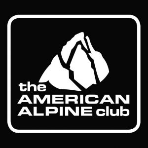 American Alpine Club's Live Your Dream Grant Encourages  Climbers of all Abilities to Dream Big