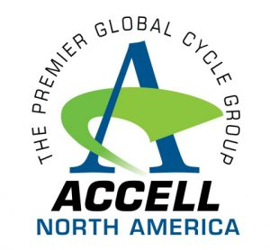 Accell North America Announces Omnichannel Brand and Digital Leader in Stuart Johnson