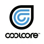 "Coolcore puts the space in ""space-age"" fabrics"