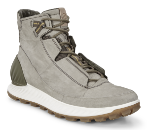 ECCO EXOSTRIKE™ Wins ISPO Outdoor Gold and Scandinavian Outdoor Awards