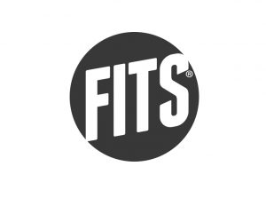 FITS® Named Official Sock Sponsor of 2018 Michigan Ice Festival