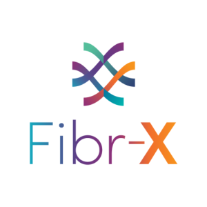 Coolcore introduces Fibr-X