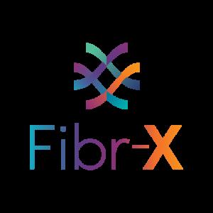 Coolcore introduces Fibr-X