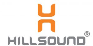 Hillsound Equipment Adds to their Growing Sales Team