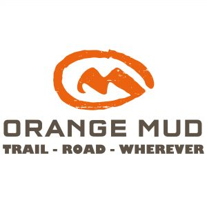 Orange Mud Adds Southern California Representation