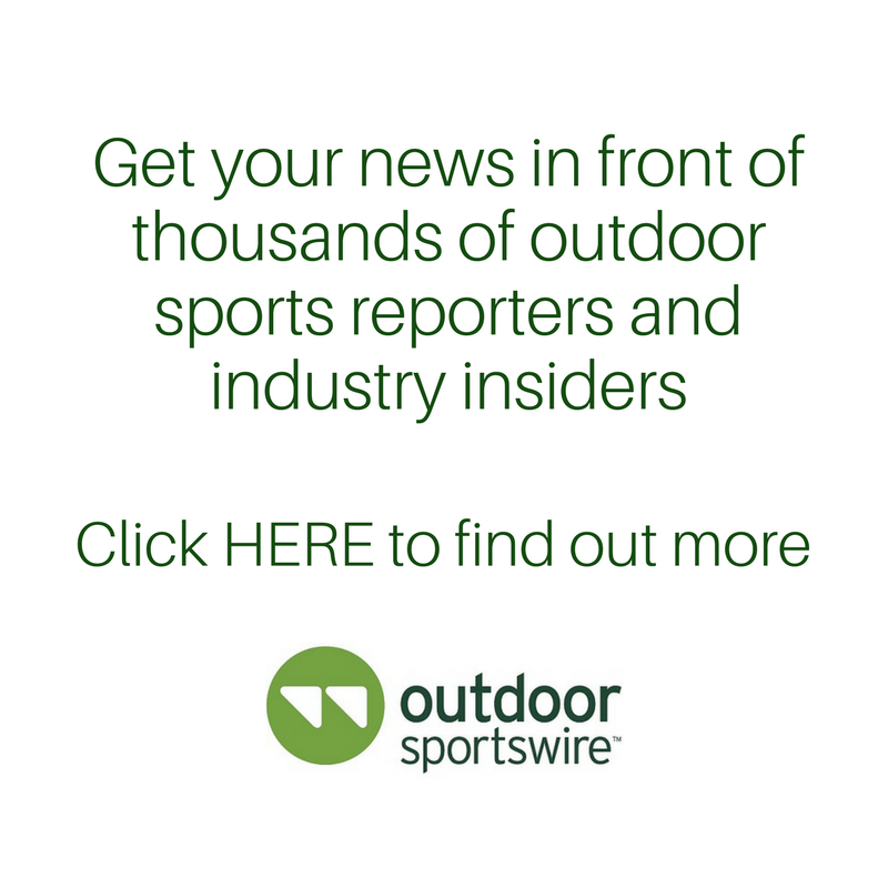 Outdoor Sports Wire