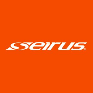 Seirus Hires Malachi Walker as Business Systems Project Manager