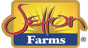 Setton Farms Pistachios Integral to Chinese New Year Celebrations