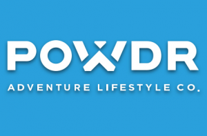 Vibram and POWDR Announce Partnership