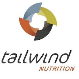 Tailwind Nutrition is Taking it Off-Road with Epic Rides Race Series in 2018