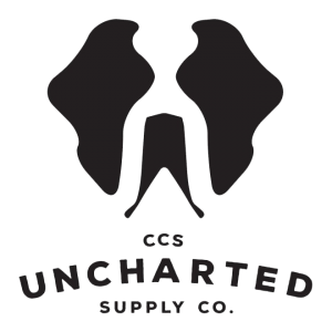 Uncharted Supply Co. Joins Forces with Verde Brand Communications as Media Relations Partner
