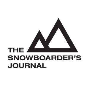The Snowboarder's Journal Drops into the Whit Room with Melvin Brewing