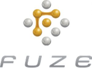 Coolcore looks to Fuze for odor control boost
