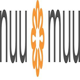 Nuu-Muu Celebrates 10 Years of Defining Athleisure
