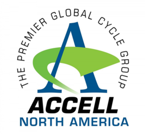Accell North America Appoints New CEO
