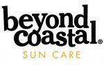 Beyond Coastal Introduces New Active 34 Formula