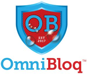 Bolger & O'Hearn Launches OmniBloq, a Durable Water Repellant Reinventing a Category