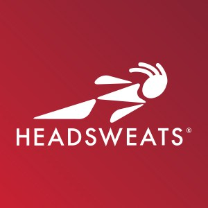 Headsweats Celebrates 20th Anniversary with Hat Design Contest