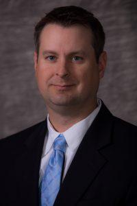Seasoned Financial Executive Matthew Lyons joins Travelon.