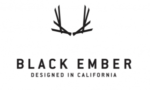 Black Ember Partners With rygr for Public Relations in the U.S.