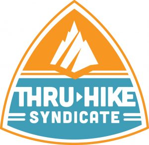 Vasque Celebrates the Fifth Season of the Thru-Hike Syndicate with 15 New Ambassadors